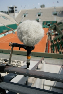 ©TristanPaviot-FTV-Roland-Garros-138