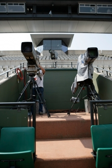 ©TristanPaviot-FTV-Roland-Garros-145