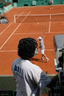 ©TristanPaviot-FTV-Roland-Garros-158