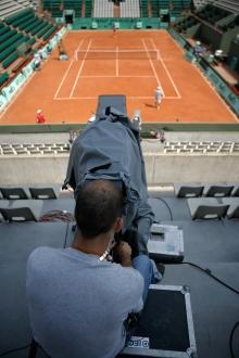 ©TristanPaviot-FTV-Roland-Garros-179