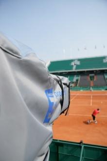 ©TristanPaviot-FTV-Roland-Garros-55