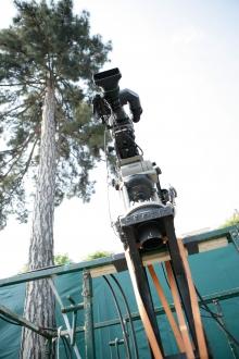 ©TristanPaviot-FTV-Roland-Garros-6