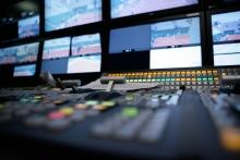 ©TristanPaviot-FTV-Roland-Garros-24
