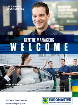 Poster_Centre_Managers_Male