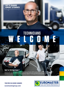 Poster_HV_technicians