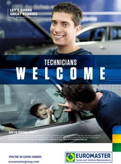 Poster_LV-Technicians