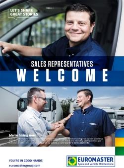 Poster_sales_representatives