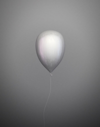 ©Paviot-photo-nature-morte-ballon-fete