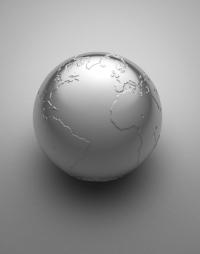 ©Paviot-photo-nature-morte-globe-monde