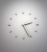 ©Paviot-photo-nature-morte-horloge-temps