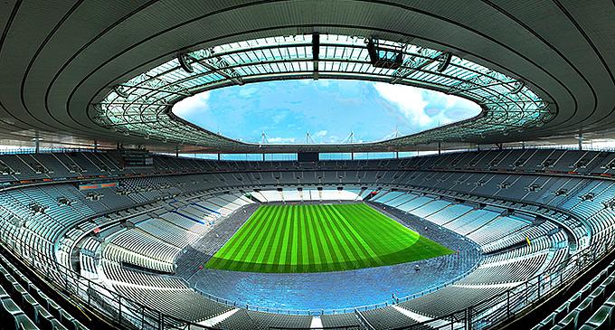 ©Paviot-photo-Stade-de-France-1