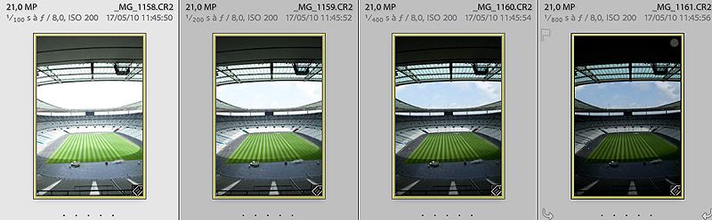 ©Paviot-photo-Stade-de-France-2