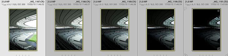 ©Paviot-photo-Stade-de-France-3