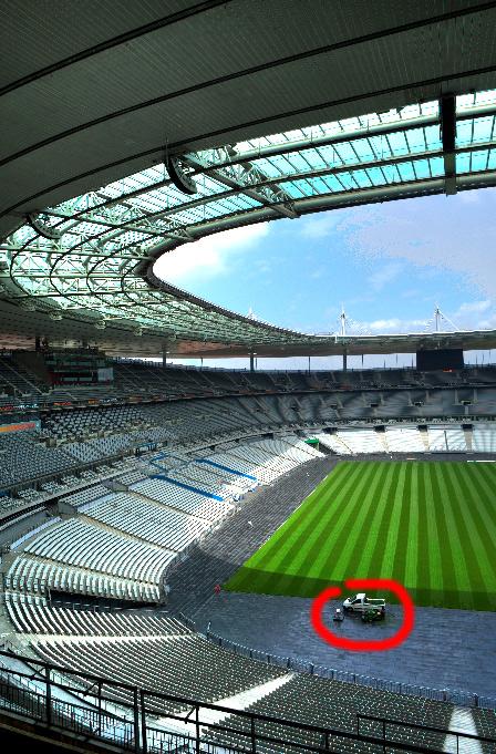 ©Paviot-photo-Stade-de-France-5