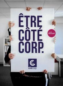 CCorp-1