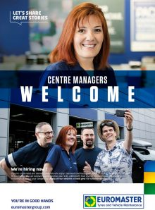 Poster_Centre_managers_Female