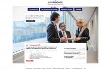 Site-Francaise-GIS