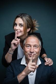 ©Paviot-FTV-SilenceCpousse2015-Munoz-Marie-8159