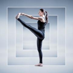 Yoga-photo-posture-1