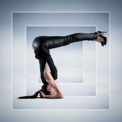 Yoga-photo-posture-14