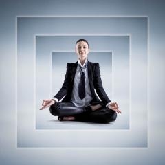 Yoga-photo-posture-16