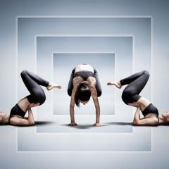 Yoga-photo-posture-2