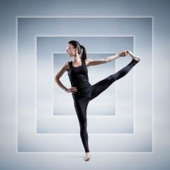 Yoga-photo-posture-3