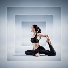 Yoga-photo-posture-7