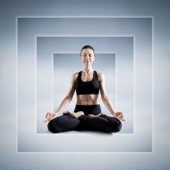 Yoga-photo-posture-9