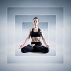 Yoga-photo-posture-10