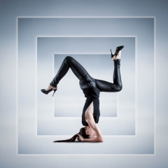 Yoga-photo-posture-12