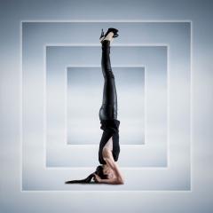 Yoga-photo-posture-13