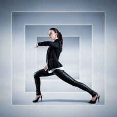 Yoga-photo-posture-15