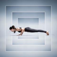 Yoga-photo-posture-4