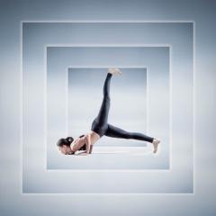 Yoga-photo-posture-5