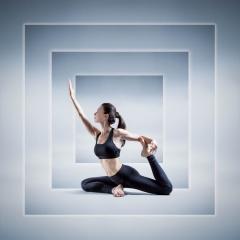 Yoga-photo-posture-6
