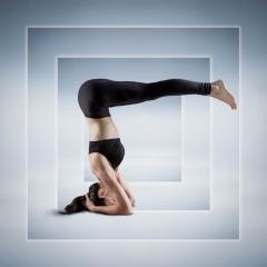 Yoga-photo-posture-8