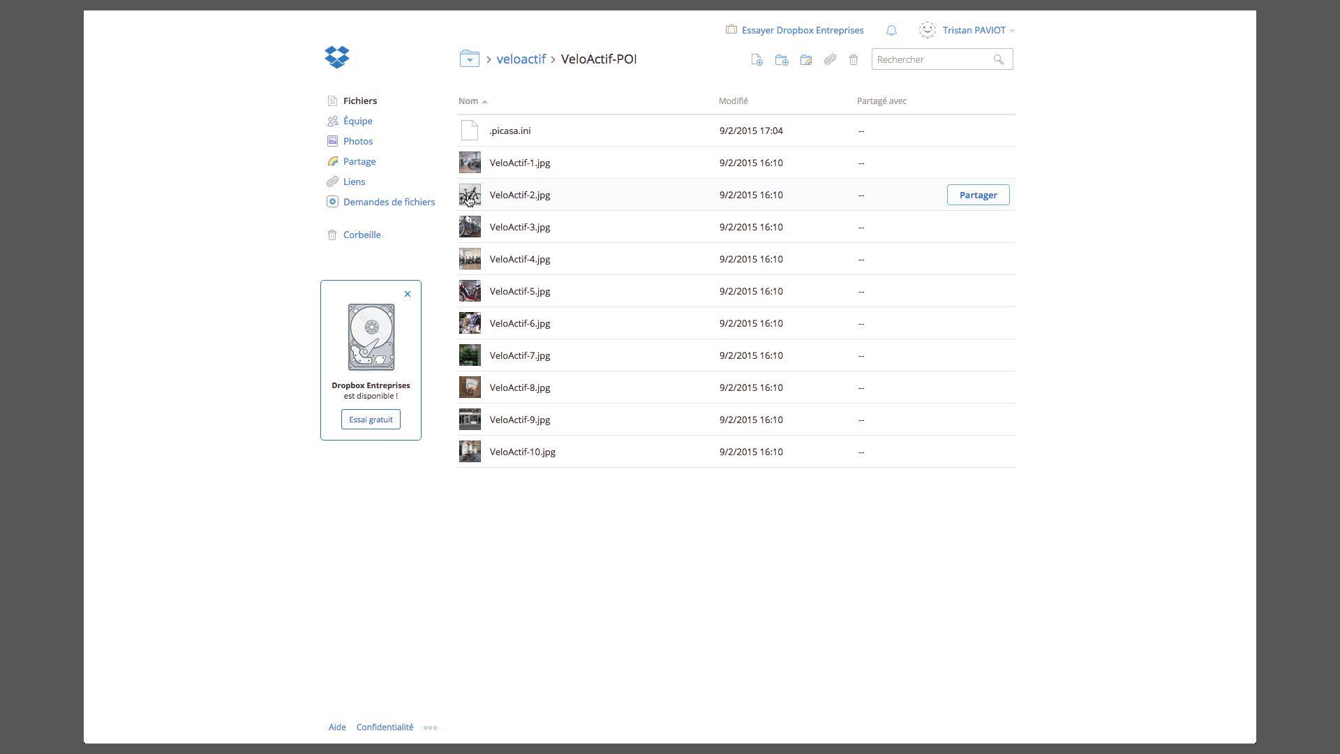 screenshot-droboxweb
