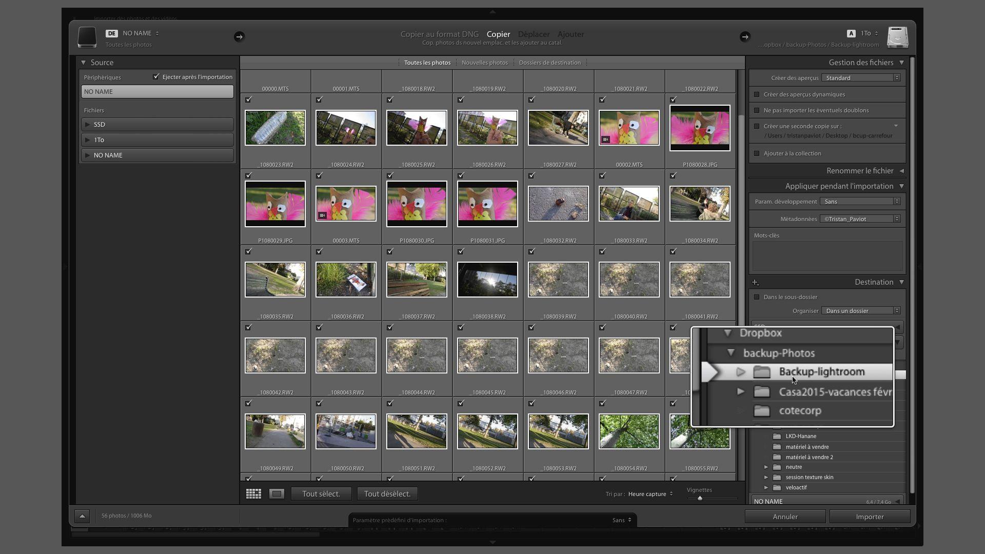 screenshot-lightroom